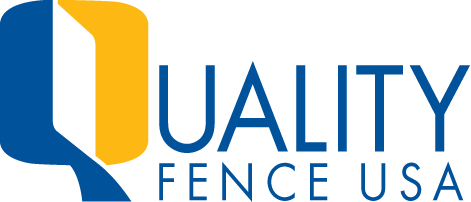 Quality Fence USA